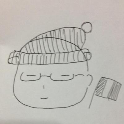Seïtaro YAMAKAWA | Social Profile