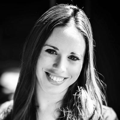Neta Yoffe | Social Profile