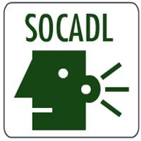 SocAdl  | Social Profile