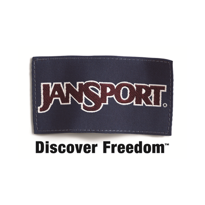 JANSPORT PTY