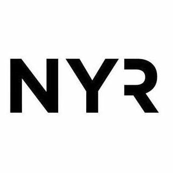 NYRagers | Social Profile