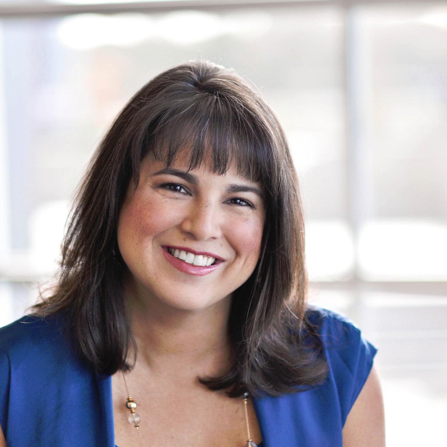 Marta Costa- OBM, VA Social Profile