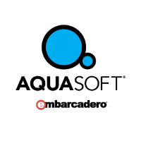 Aquasoft TI