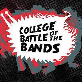College Battle  | Social Profile