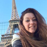 Kristy Bolsinger | Social Profile