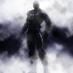 @War_Ninja_Q