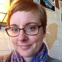 Nina Miller | Social Profile
