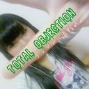 ▷▷まいタム♔@TO最高♡けったん最高♡ (@0109_nishihata) Twitter