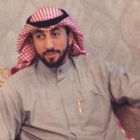 عامر الصواغ | Social Profile