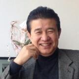 박병형 Ph.D Social Profile