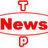 @top_news