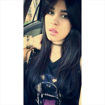 ♥Ms.Anissa | Social Profile