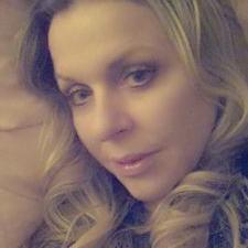 Patricia Yankee | Social Profile