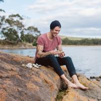 Ben Milbourne | Social Profile