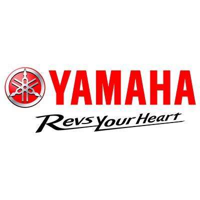 Yamaha Motor Phils.