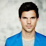 Taylor Lautner Web | Social Profile
