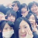 杏華 (@015Tsbsk) Twitter
