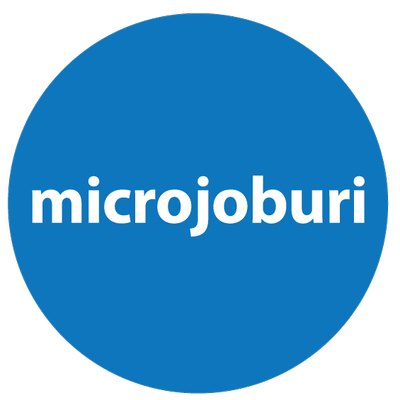 Microjoburi