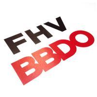 FHV_BBDO