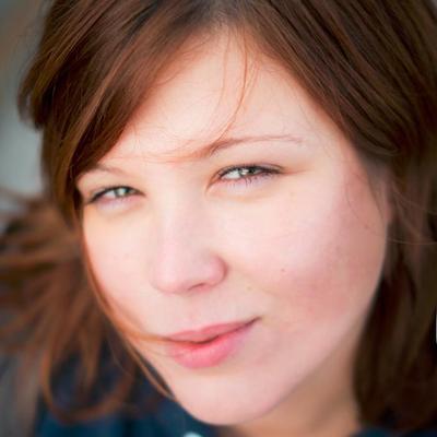 Natalia Makarkina | Social Profile