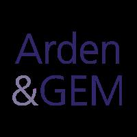 Arden and GEM CSU Social Profile