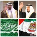Photo of drr_alklaam's Twitter profile avatar
