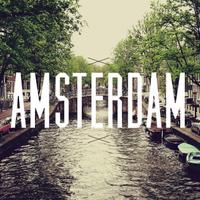 Amsterdam_vip