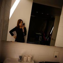 Ji-hyun Hong | Social Profile
