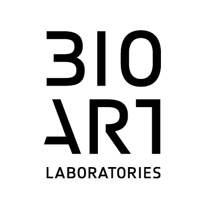 BioArt Laboratories