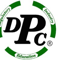 DPC | Social Profile