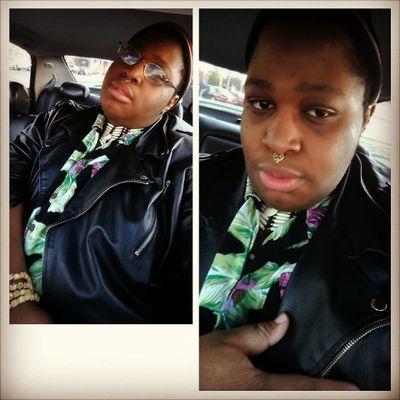 Darius B | Social Profile