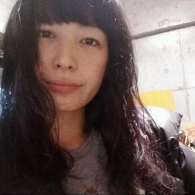 勝見(山本)りゑ | Social Profile
