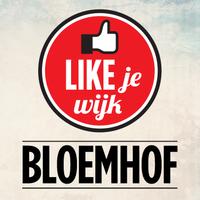 Bloemhof_