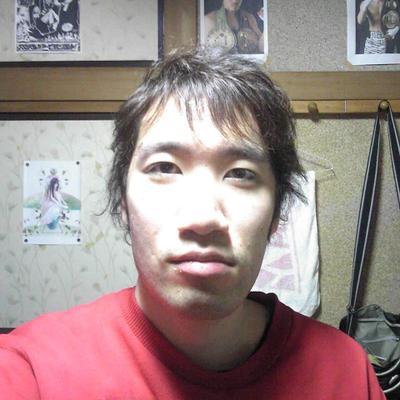 大輔 | Social Profile