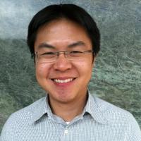 Laurence Yeung | Social Profile