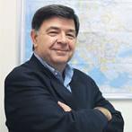 Sahin Alpay  Twitter Hesabı Profil Fotoğrafı
