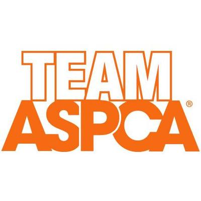 TeamASPCA | Social Profile