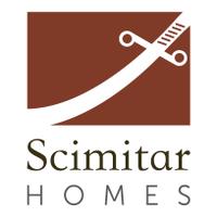 @ScimitarHomes