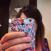 Lauren Cox | Social Profile