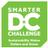 @Smarter_DC