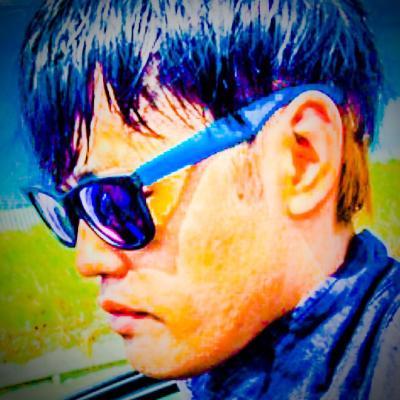 Knt KmD | Social Profile