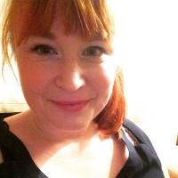 Anna-Karin Rosvall | Social Profile
