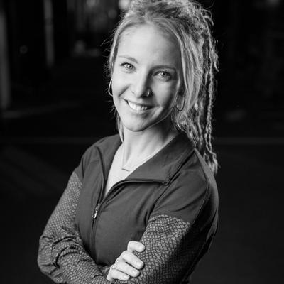 Bonnie Lang | Social Profile