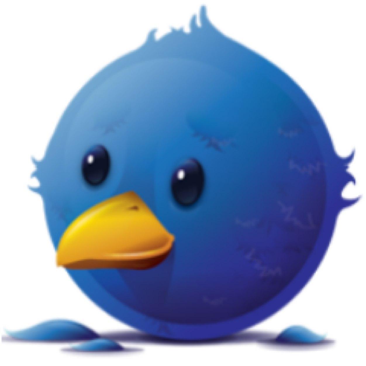 Tweet12312345