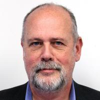 John Carroll | Social Profile