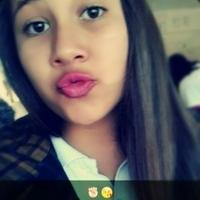 @mariiela_gv