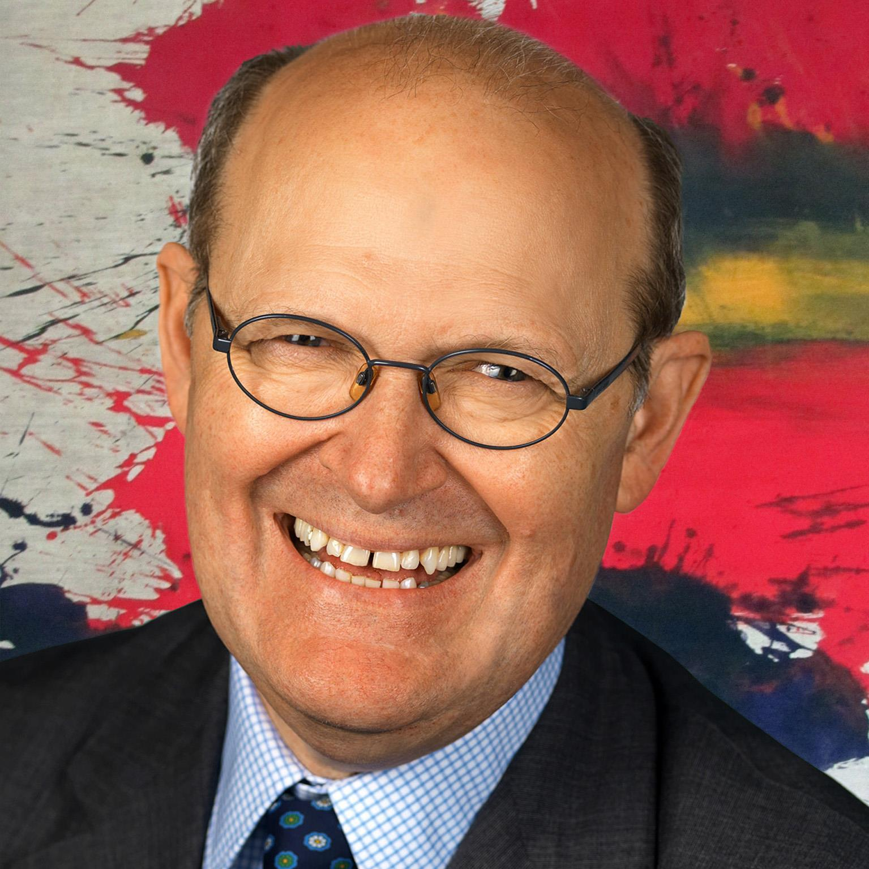 Max Kothbauer