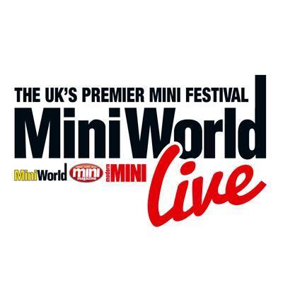 Mini World Live