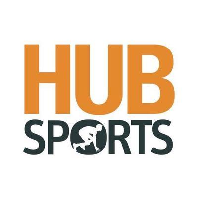 Hub Sports
