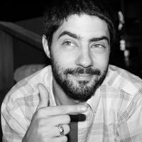 Nikolas Schiller | Social Profile